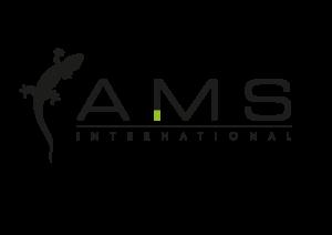 AMS International