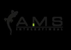 logo_AMS-png24