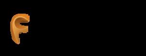 Schnupperkurs FeatureCAM