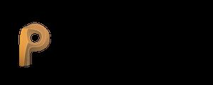 Schnupperkurs PowerMill